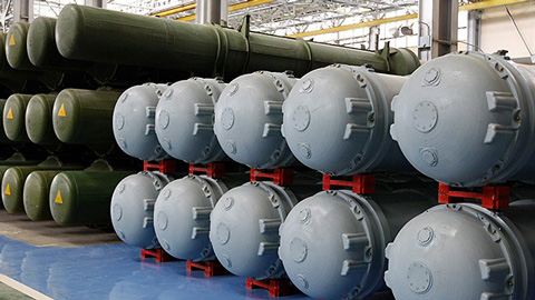 EEUU-anuncia-inversion-multimillonaria-en-arsenal-e-infraestructura-nuclear