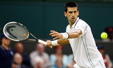 Djokovic-tampoco-falla-ante-Berdych-y-asegura-el-numero-uno-del-mundo