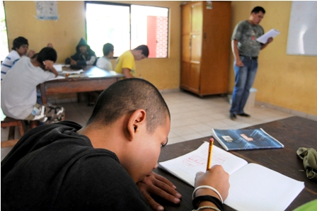 Alistan-centros-para-menores-que-tienen-conflicto-con-la-ley-