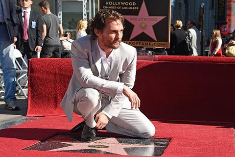 Matthew-McConaughey-ya-tiene-su-estrella