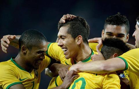 Brasil-cierra-con-triunfo-en-Austria-un-ano-para-olvidar-(2-1)