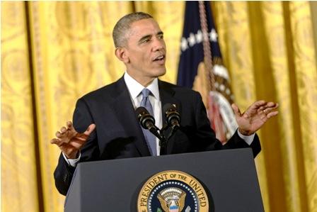 Obama-alista-medidas-migratorias-por-decreto
