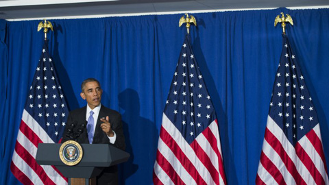 EEUU-entra-en-la-recta-final-de-unas-legislativas-que-pintan-mal-para-Obama