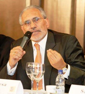 Carlos-Mesa-y-Paz-Soldan-entre-los-50-intelectuales-iberoamericanos-mas-influyentes