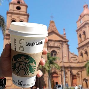 Starbucks-abre-sus-puertas-desde-manana