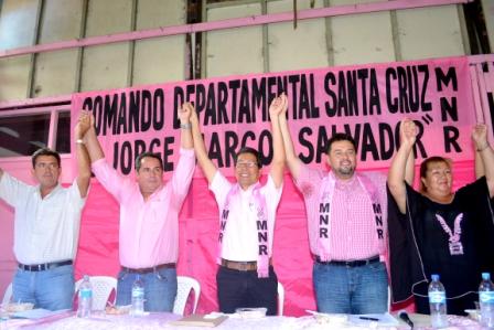 El-MNR-hace-a-Nagatani-el-candidato-a-Gobernador