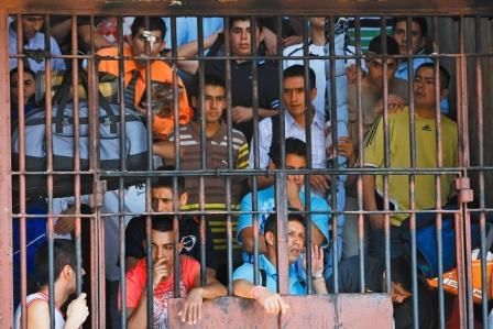 Encarcelan-a-9-bolivianos-por-delitos-de-narcotrafico