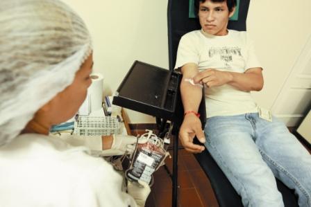 Gestionan-sangre-gratuita-para-menores-de-15-anos