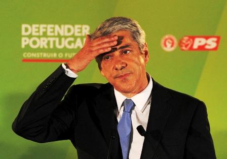 Ex-primer-ministro-a-prision