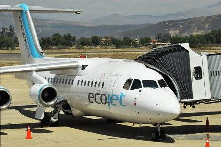 Ecojet-contara-con-dos-nuevas-aeronaves