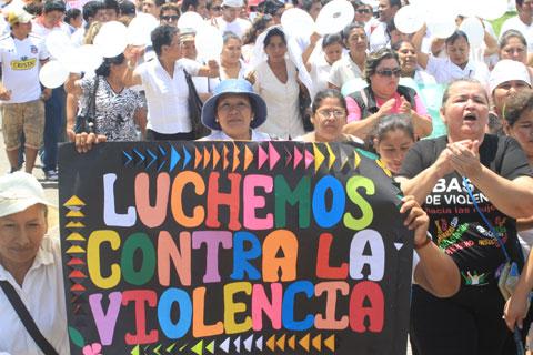 Protestas-marcan-dia-internacional-contra-la-violencia-hacia-la-mujer