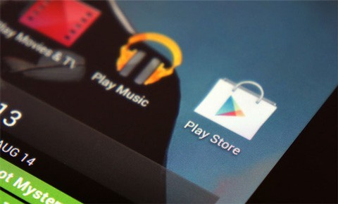 Google-presenta-las-63-mejores-aplicaciones-de-2014