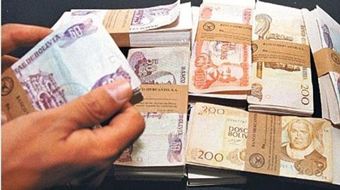 Gobierno-aprueba-decreto-que-incluye-a-eventuales-en-pago-de-Doble-Aguinaldo