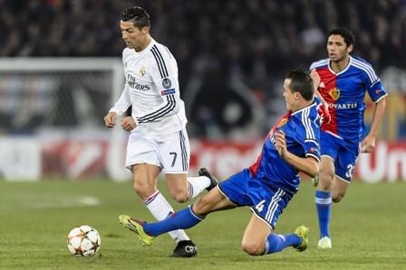 Real-Madrid-asegura-el-liderato-en-la-Serie-B