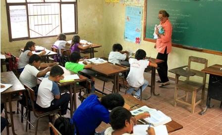 La-gestion-educativa-2014-registra-97%-de-aprobados