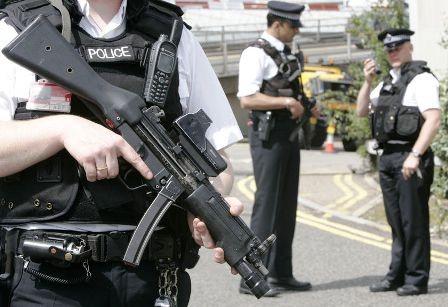 Londres-eleva-nivel-de-alerta-terrorista