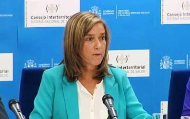 Ministra-espanola-deja-el-cargo-por-corrupcion