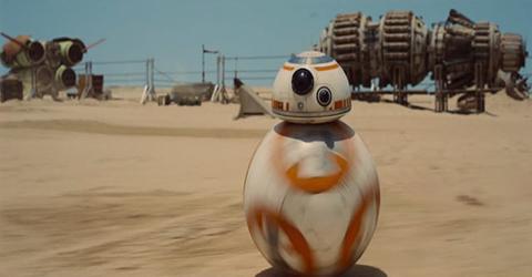 Lanzan-avance-de--Star-Wars:-The-Force-Awakens-