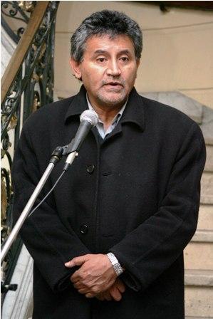 Ivan-Canelas-es-candidato-a-la-gobernacion-de-Cochabamba