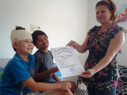 Nino-apedreado-en-su-colegio-necesita-ayuda