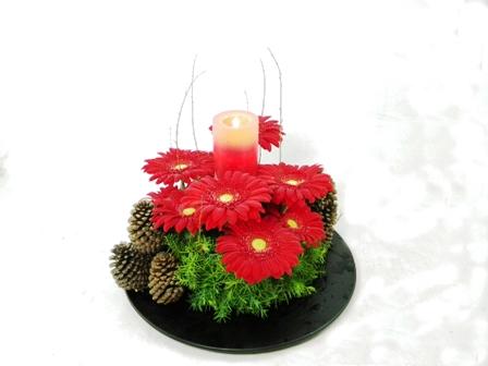 La-Navidad-llega-a-su-mesa