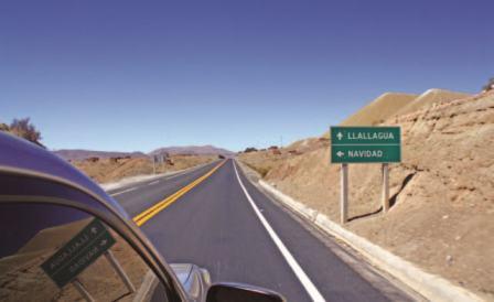 Gobierno-preve-invertir-$us-10.013-millones-en-carreteras