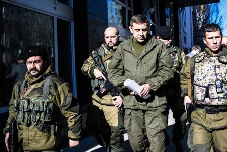 Donetsk-tiene-por-lider-un-combatiente