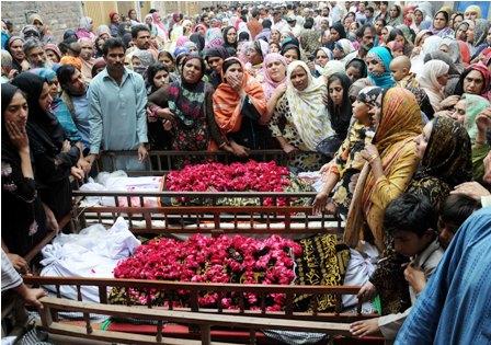 Suman-las-victimas-del-ataque-terrorista