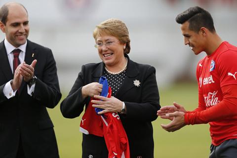 Chile-quiere-organizar-el-Mundial-de-Futbol-de-2030