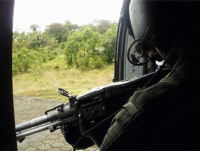 Narcotraficante-muere-en-enfrentamiento-con-efectivos-de-la-Policia