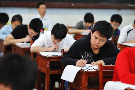 Estudiantes-tendran--antecedentes--si-copian-examenes