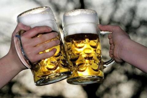 Una-cerveza-sin-alcohol-con-mejor-aroma-y-sabor-que-la-tradicional