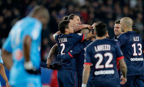 PSG,-Barcelona,-Bayern-y-Oporto-pasan-a-octavos;-Athletic-eliminado