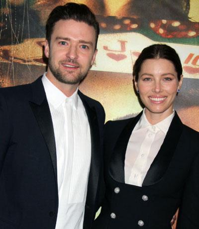 Jessica-Biel-y-Justin-Timberlake-esperan-su-primer-hijo
