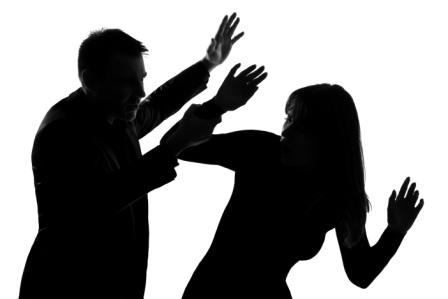 La-violencia-machista-en-el-pais--es-muy-grave-