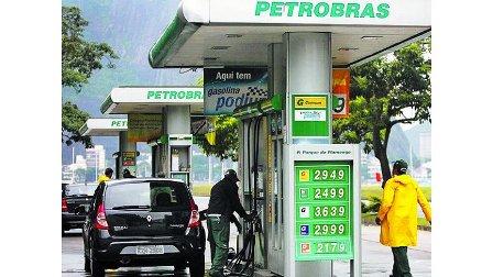 Brasil-corta-subsidios-y-sube-los-combustibles