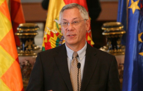 Bolivia-pide-a-la-CIJ-declararse-competente-en-demanda-maritima-contra-Chile-