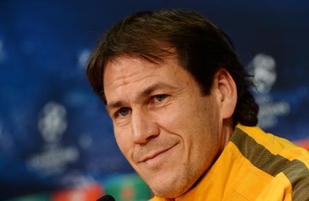 La-Roma-quiere-alcanzar-a-la-Juventus