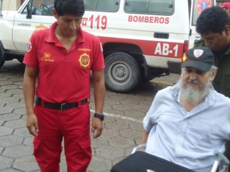 Niegan-libertad-a-Ignacio-Villa-Vargas