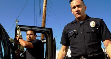 Policias-buscados-por-la-mafia