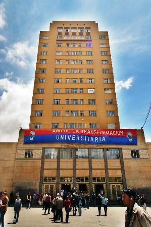 Universidades-piden-14%-de-incremento-en-presupuesto