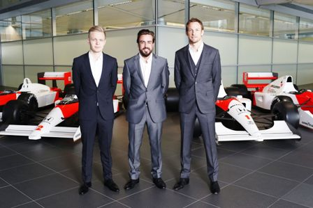 Alonso-vuelve-a-McLaren