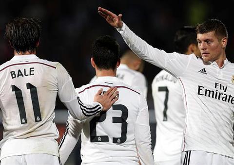 Real-Madrid-elimina-a-Cruz-Azul-en-semifinal-de-Mundial-de-Clubes