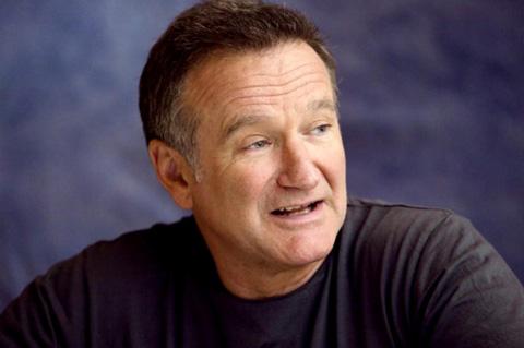 Robin-Williams-encabezo-lista-de-busquedas-en-Google-en-2014
