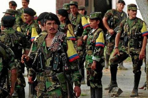 FARC-declaran-cese-el-fuego-unilateral-por-tiempo-indefinido-en-Colombia