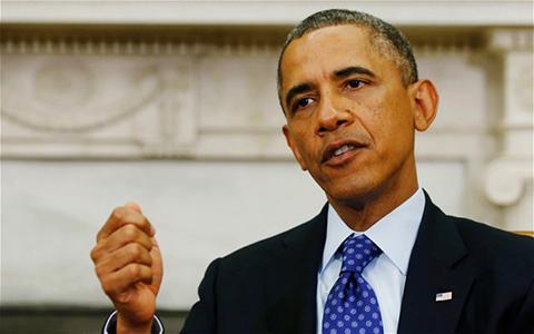Obama-firma-sanciones-a-funcionarios-venezolanos-