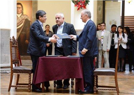 Bolivia-pagara-$us-357-millones-a-PAE