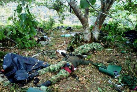 Cinco-soldados-muertos-en-visperas-de-la-tregua