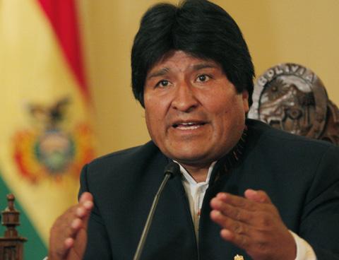 Morales-pide-a-canciller-chileno-que-no-use-su-nombre-para-salir-en-la-prensa