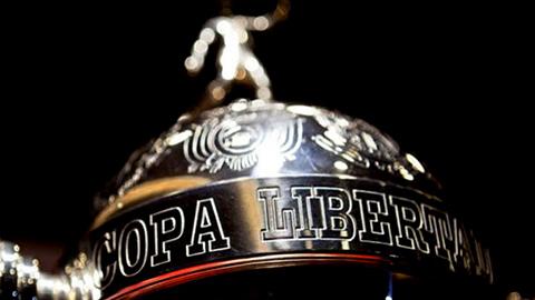-Sorteo-Copa-Bridgestone-Libertadores-2015